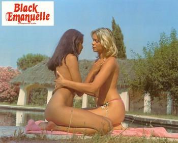 Emanuelle nera lc1