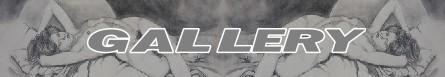 Il corpo banner gallery