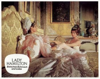 Le calde notti di Lady Hamilton lc11