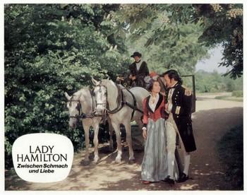Le calde notti di Lady Hamilton lc14