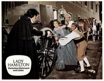 Le calde notti di Lady Hamilton lc15