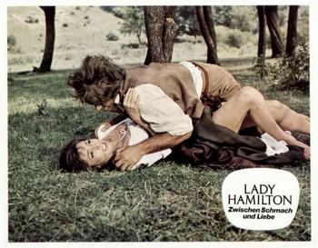 Le calde notti di Lady Hamilton lc2