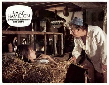 Le calde notti di Lady Hamilton lc3