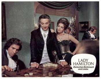 Le calde notti di Lady Hamilton lc4