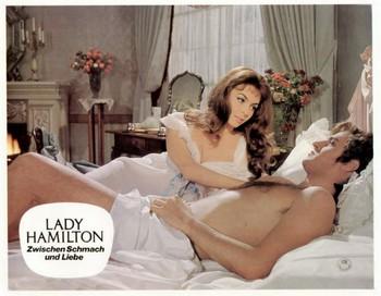 Le calde notti di Lady Hamilton lc5