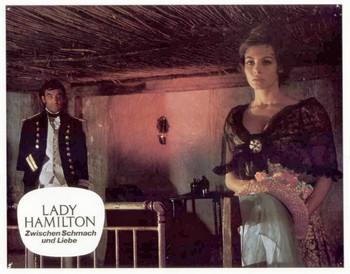 Le calde notti di Lady Hamilton lc6