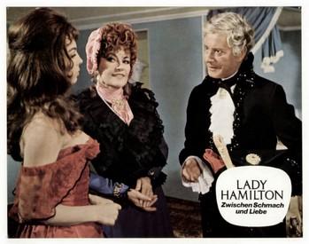 Le calde notti di Lady Hamilton lc9
