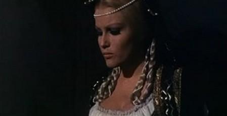 Le notti peccaminose di Lucrezia Borgia 13