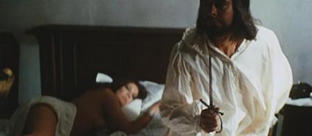 Le notti peccaminose di Lucrezia Borgia 3