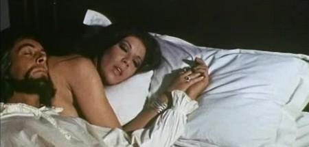 Le notti peccaminose di Lucrezia Borgia 7