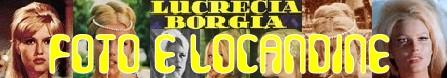 Le notti peccaminose di Lucrezia Borgia banner FOTO