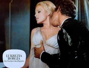Le notti peccaminose di Lucrezia Borgia lc2