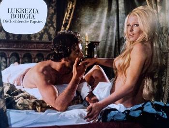 Le notti peccaminose di Lucrezia Borgia lc4