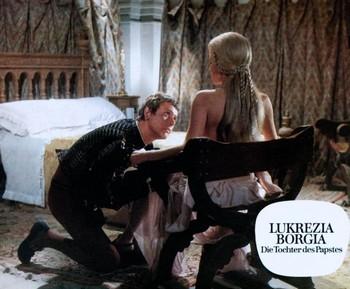 Le notti peccaminose di Lucrezia Borgia lc6