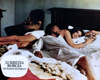 Le notti peccaminose di Lucrezia Borgia lc7
