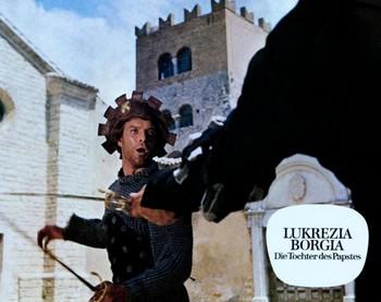Le notti peccaminose di Lucrezia Borgia lc8