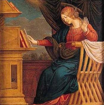 Lucrezia Borgia 4