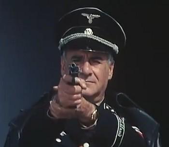 L'ultima orgia della Gestapo foto 7