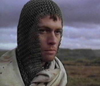 Macbeth foto 5