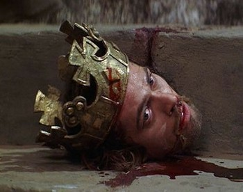 Macbeth foto 6