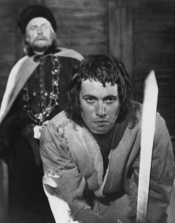 Macbeth foto 7