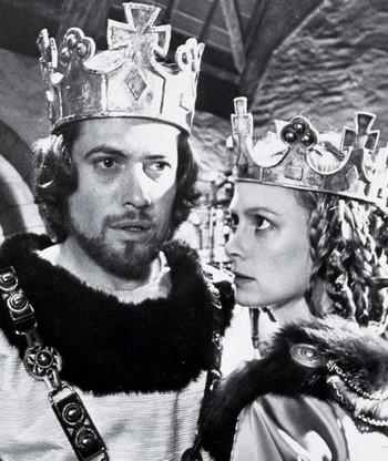 Macbeth foto 8