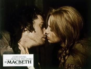 Macbeth lc1