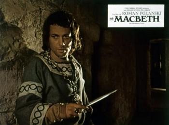 Macbeth lc4