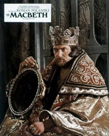 Macbeth lc5