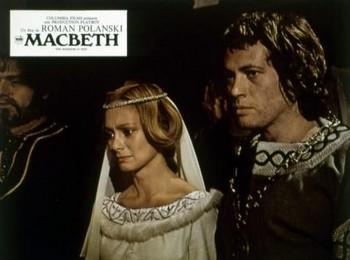 Macbeth lc6
