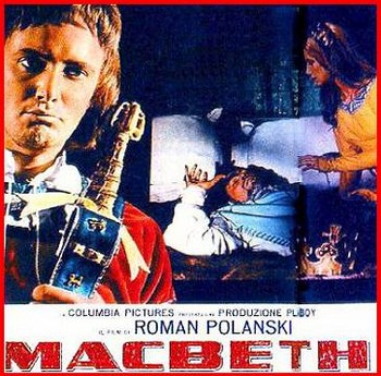 Macbeth locandina 4