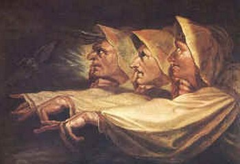 Macbeth luoghi 1