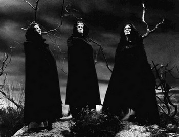 Macbeth luoghi 4