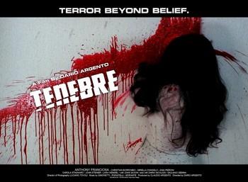 Tenebre lc6