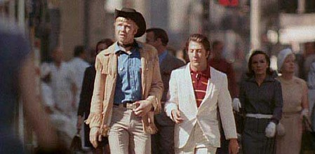 2-Jon Voight - Un uomo da marciapiede (Midnight Cowboy)