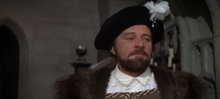 2-Richard Burton - Anna dei mille giorni (Anne of the Thousand Days)