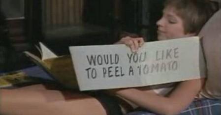 3-Liza Minnelli-Poochie