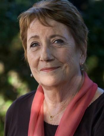 9 Françoise Bonnot