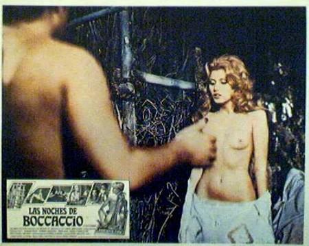Boccaccio lobby card 2