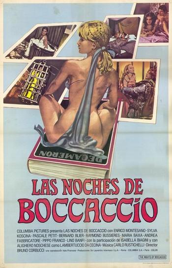 Boccaccio locandina 1
