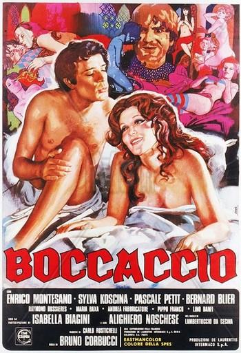 Boccaccio locandina 2