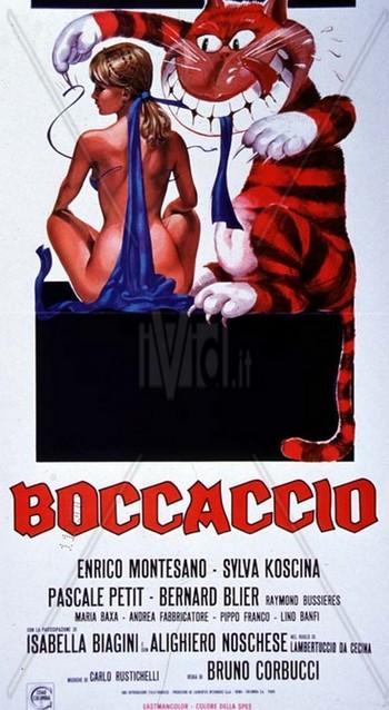 Boccaccio locandina 3