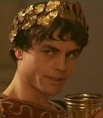 Caligola, la storia mai raccontata foto 2