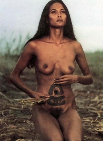 Emanuelle e gli ultimi cannibali foto 2