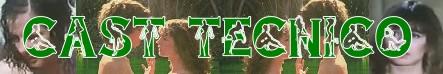 Giardino dell'Eden banner cast