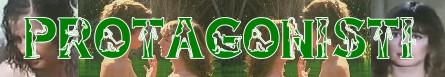 Giardino dell'Eden banner protagonisti