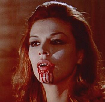 I diabolici amori di Nosferatu foto 2