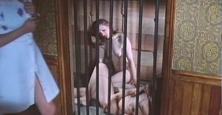 La casa delle bambole crudeli 13