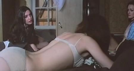 porno amatoriali moglie done mature porno