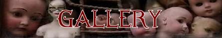 La casa delle bambole crudeli banner gallery